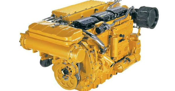 ultimate list of the top 10 diesel engines is your favorite engine on the list muscle cars. Black Bedroom Furniture Sets. Home Design Ideas