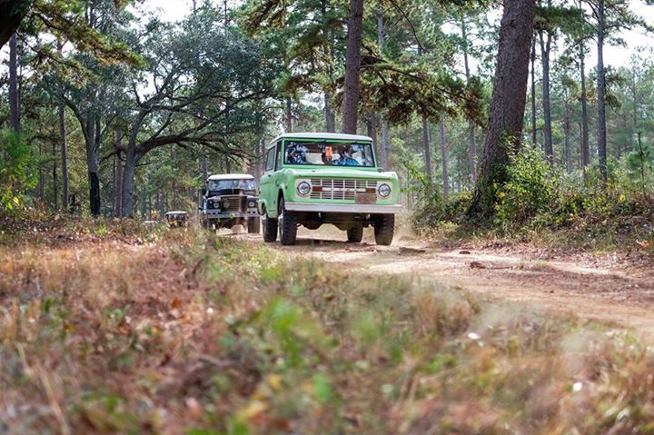 1509668026_483_sign-up-for-the-plantation-back-roads-red-hills-rover-rally-at-the-plantation-wi.jpg