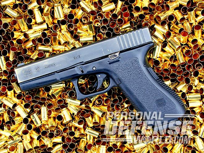 you-wont-believe-how-much-abuse-this-glock-17-has-taken.jpg