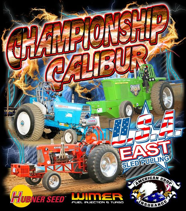 1525718313_259_our-new-2018-tractor-champions-tees-arrived-this-week-end-and-will-be-availabl.jpg