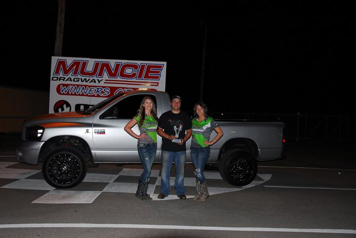 1527544891_181_i-want-to-thank-muncie-dragway-and-all-of-our-staff-who-made-the-event-a-fun-way.jpg