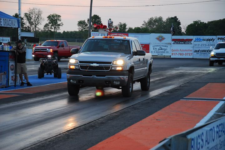 1527617159_220_2018-thunder-in-muncie-at-the-muncie-dragway-1st-diesel-only-event-held-since-2.jpg