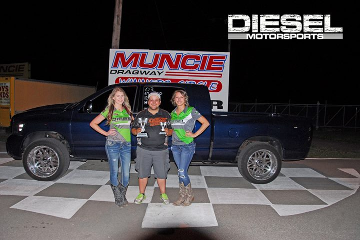 2018-thunder-in-muncie-at-the-muncie-dragway-1st-diesel-only-event-held-since-2.jpg