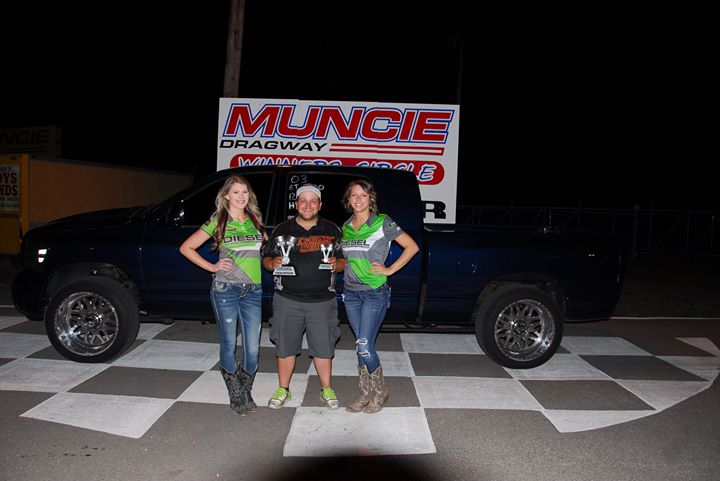 i-want-to-thank-muncie-dragway-and-all-of-our-staff-who-made-the-event-a-fun-way.jpg