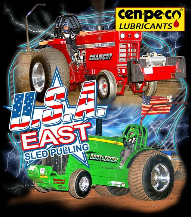 our-new-2018-tractor-champions-tees-arrived-this-week-end-and-will-be-availabl.jpg