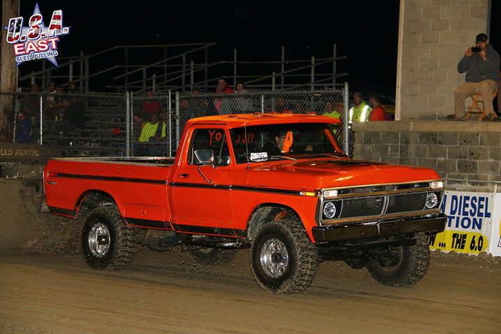 1528122564_359_the-opening-leg-of-the-triple-crown-series-for-gas-4x4-trucks-was-contested-at-m.jpg