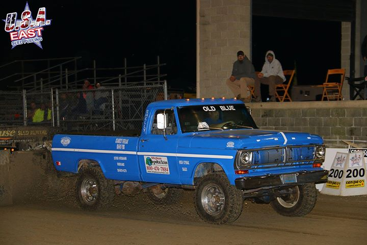 1528122564_914_the-opening-leg-of-the-triple-crown-series-for-gas-4x4-trucks-was-contested-at-m.jpg