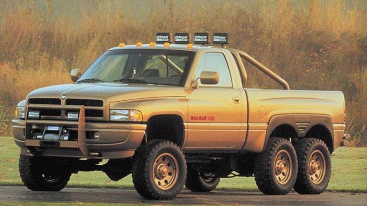 who-can-guess-the-year-and-model-of-this-dodge-ram.jpg