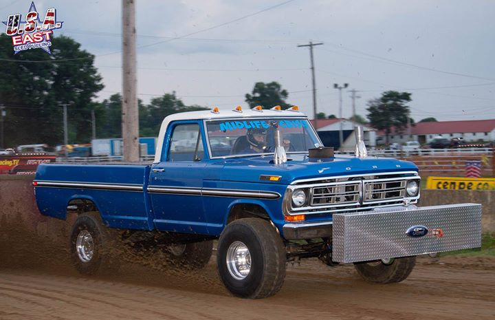 1530778488_363_big-butler-fair-super-street-gas-4x4wow-look-how-close-this-was1-mark-p.jpg