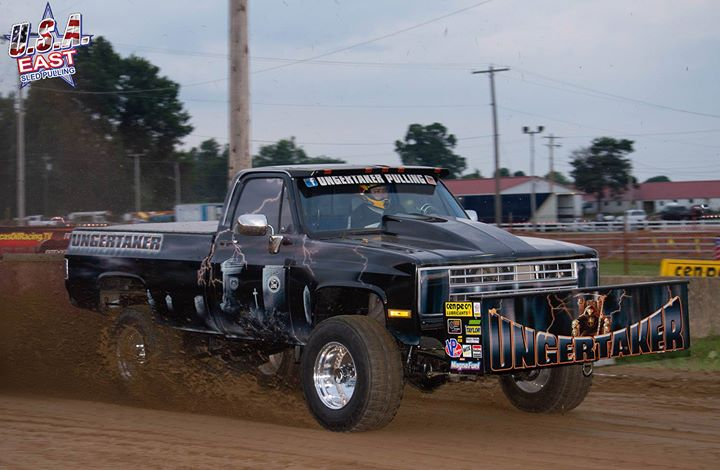 1530778488_69_big-butler-fair-super-street-gas-4x4wow-look-how-close-this-was1-mark-p.jpg