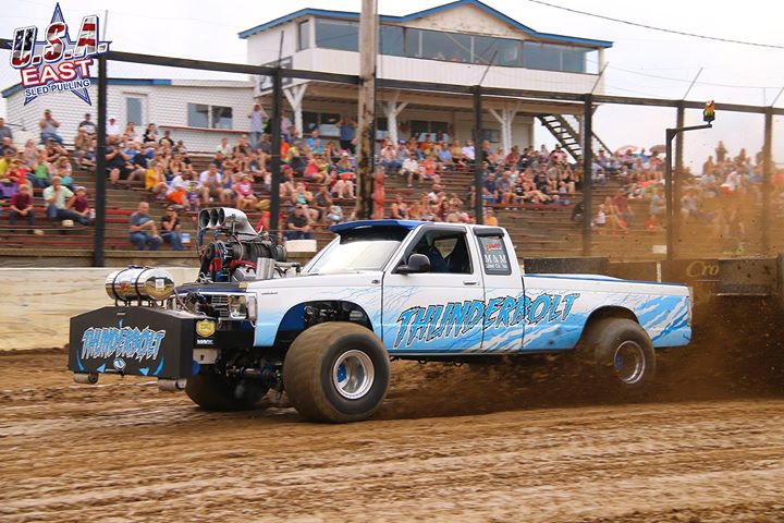 1530850710_357_eleven-rwyb-trucks-participated-at-eriez-speedway-on-tuesday-night-with-the-reig.jpg