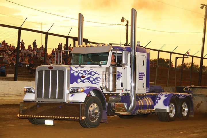 1530868771_124_usa-east-and-eriez-speedway-welcomed-the-outlaw-mafia-semi-trucks-from-the-new-y.jpg
