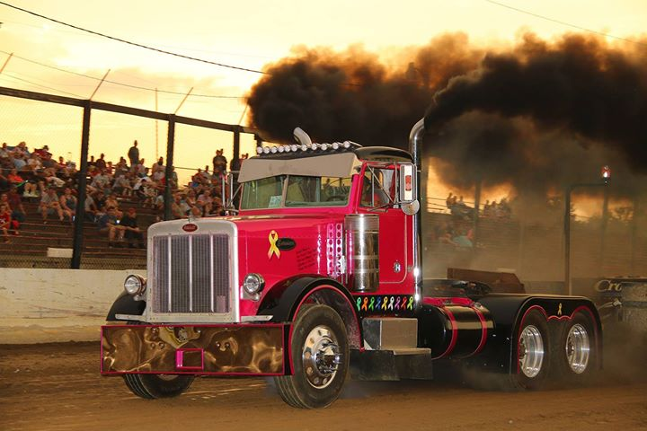 1530868771_599_usa-east-and-eriez-speedway-welcomed-the-outlaw-mafia-semi-trucks-from-the-new-y.jpg