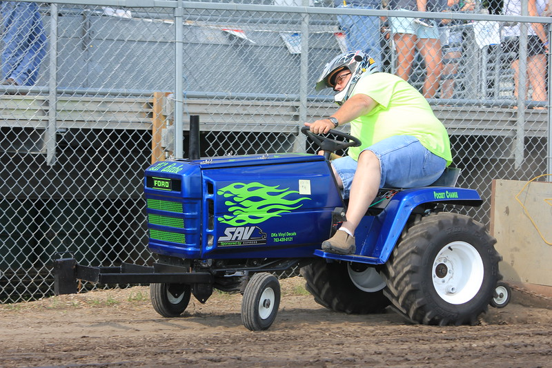 1532387372_423_2018-3m-picnic-hutchinson-mn-sneaky-pete-pullers.jpg