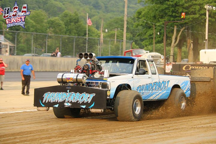 1532855427_996_fayette-county-fairdunbar-pa-near-uniontown-tonight-saturday-7pm.jpg