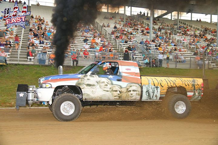1533054254_457_class-order-for-clearfield-fair-on-thursday-evening-at-700pm-we-will-run-the.jpg
