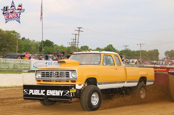 big-butler-fair-super-street-gas-4x4wow-look-how-close-this-was1-mark-p.jpg