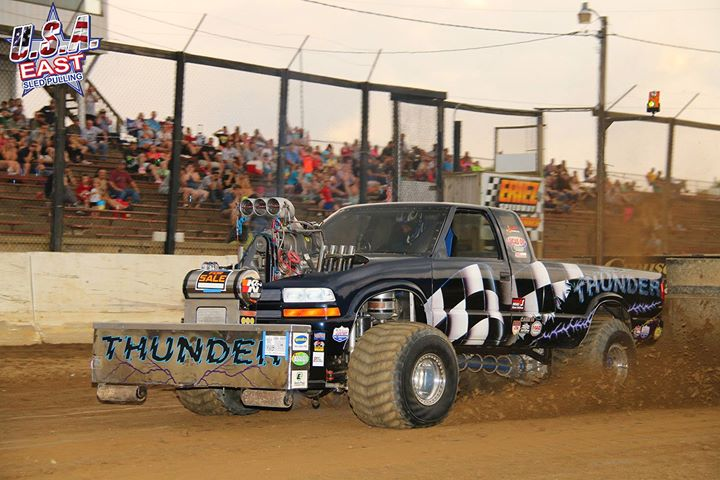 eleven-rwyb-trucks-participated-at-eriez-speedway-on-tuesday-night-with-the-reig.jpg
