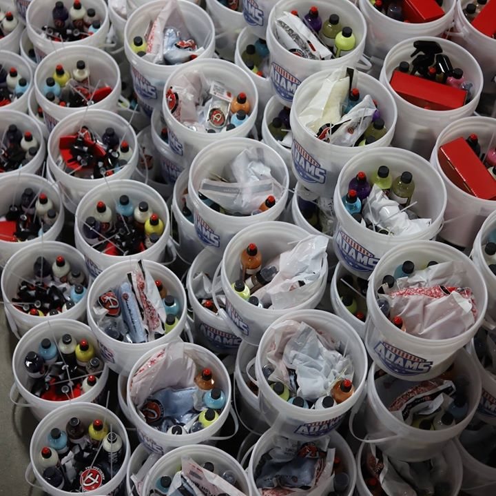 mystery-buckets-wont-last-long-49-99-gets-you-80-worth-of-products-plus-t.jpg