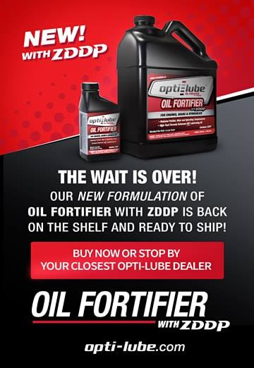 the-wait-is-overour-new-formulation-of-oil-fortifier-with-zddp-is-back-on-the.jpg