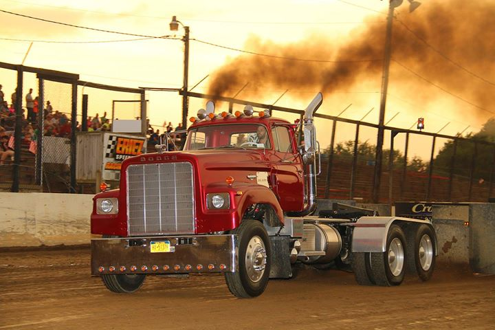 usa-east-and-eriez-speedway-welcomed-the-outlaw-mafia-semi-trucks-from-the-new-y.jpg
