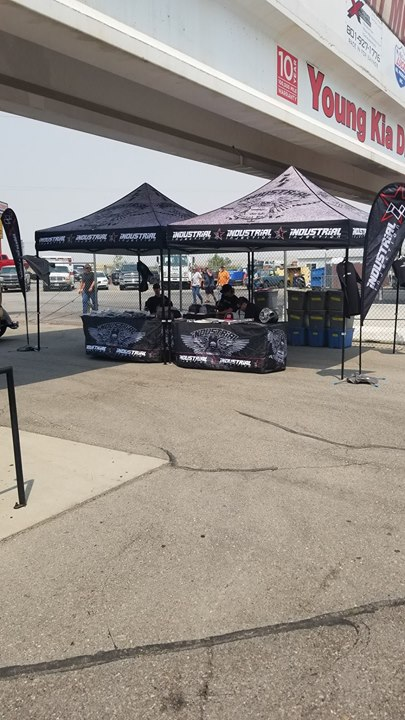1533416128_610_come-see-us-at-rmr-slc-rocky-mountain-raceways-with-edge-products-northwest-d.jpg