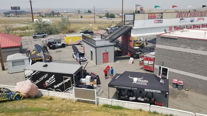 1533416129_235_come-see-us-at-rmr-slc-rocky-mountain-raceways-with-edge-products-northwest-d.jpg