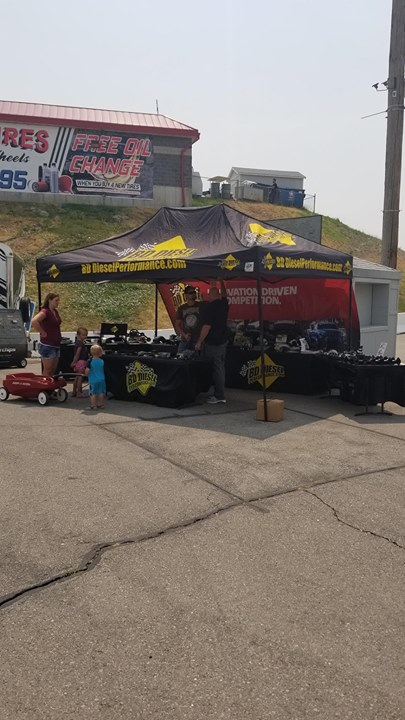 1533416129_948_come-see-us-at-rmr-slc-rocky-mountain-raceways-with-edge-products-northwest-d.jpg