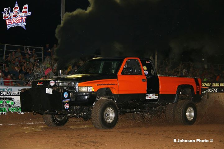 1533433648_813_the-3-6-smoothbore-diesel-4x4-class-sponsored-by-wdi-warren-diesel-injection-h.jpg