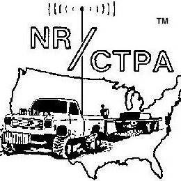 1535187980_859_nr-ctpa-national-radio-control-truck-pulling-association-updated-their-profile-p.jpg