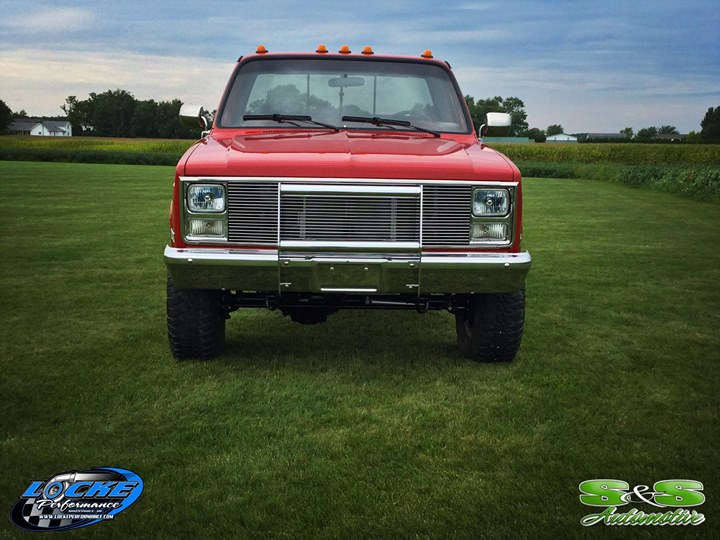 1535222970_236_it-was-a-pleasure-playing-a-part-in-restoring-this-1986-gmc-sierra-k2500-back-to.jpg