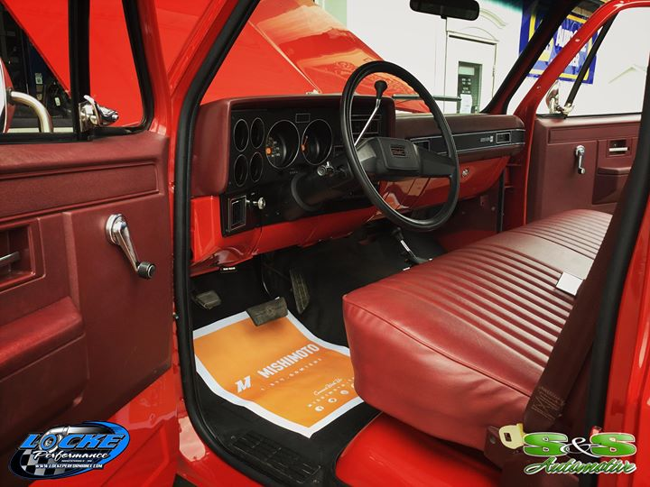 1535222970_603_it-was-a-pleasure-playing-a-part-in-restoring-this-1986-gmc-sierra-k2500-back-to.jpg