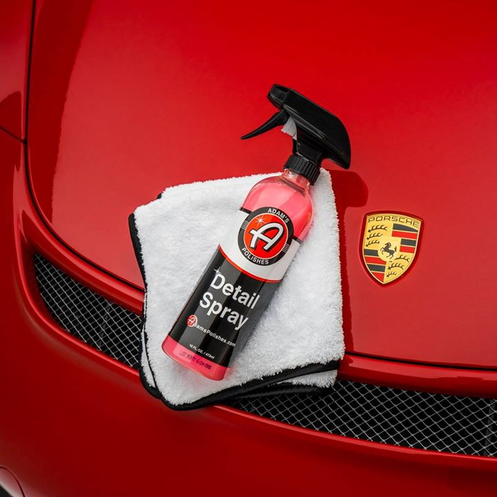 detail-spray-enhances-gloss-with-one-easy-swipe-get-a-bottle-today-for-just-9.jpg