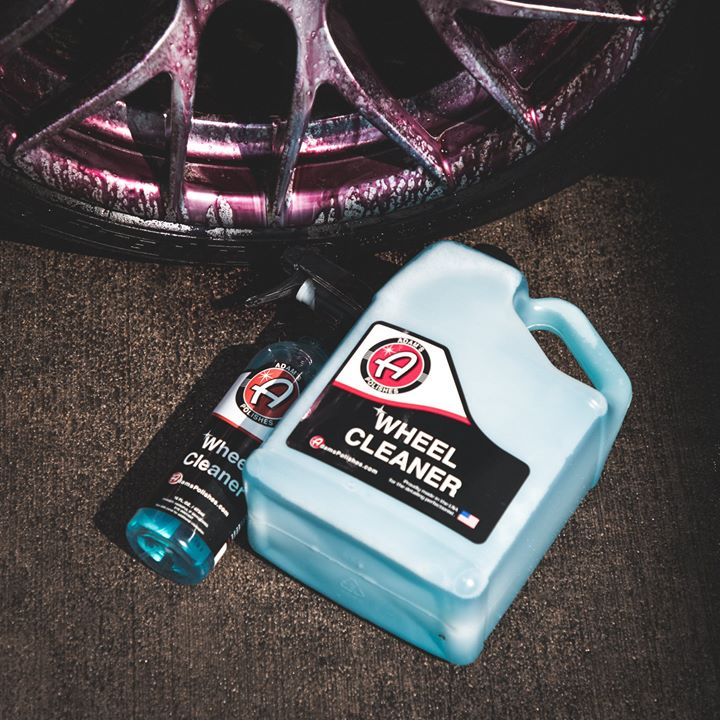 dont-miss-out-on-our-bogo-sale-get-a-wheel-cleaner-gallon-and-free-16oz-for-ju.jpg