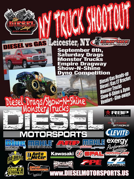 next-event-in-northern-new-york-near-rochester-the-diesel-shop-sponsors-the-ny.jpg