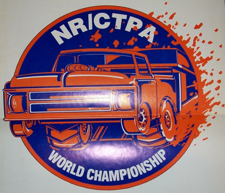 nr-ctpa-national-radio-control-truck-pulling-association-updated-their-cover-pho.jpg