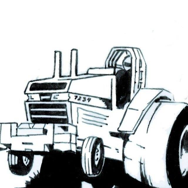nr-ctpa-national-radio-control-truck-pulling-association-updated-their-profile-p.jpg