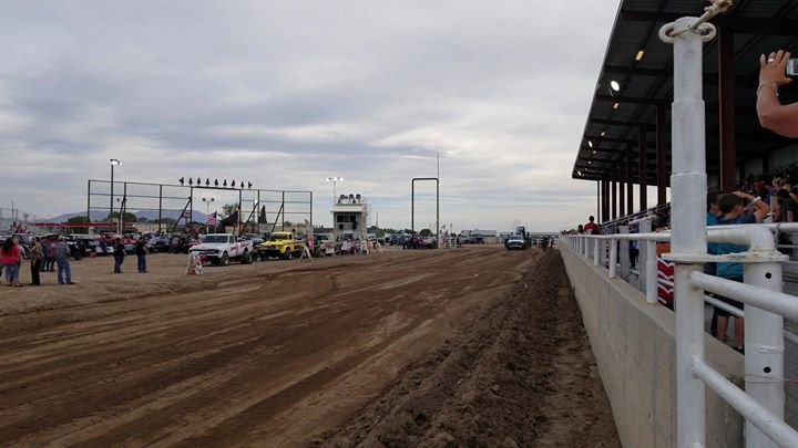 339-feet-for-colby-swanson-at-the-tremonton-united-truck-tractor-pullers-pull.jpg