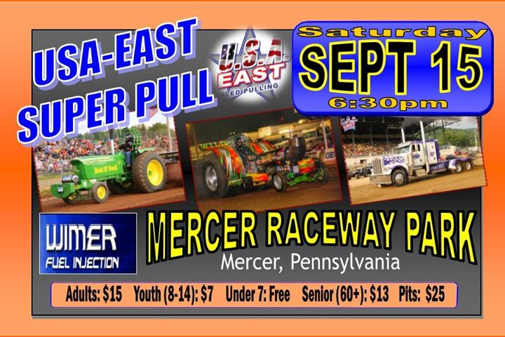 prices-for-sept-15-at-mercer-raceway-park-on-this-card.jpg