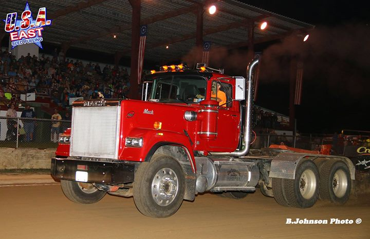 the-pull-on-saturday-night-at-mercer-raceway-park-will-begin-at-630pm-with-str.jpg