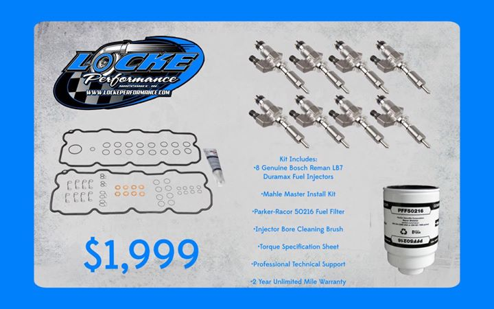 attention-lb7-duramax-owners-we-will-be-offering-a-diy-fuel-injector-kit.jpg