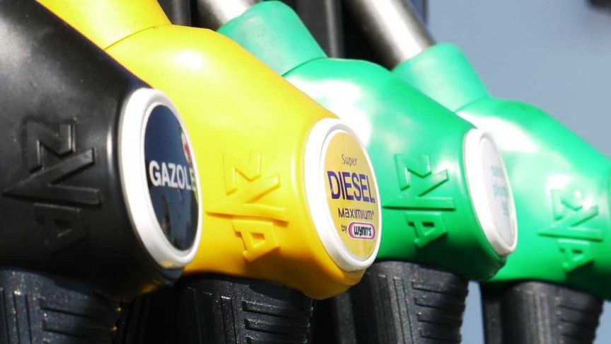 diesel-cars-are-cleaner-than-some-evs-new-study-suggests.jpg