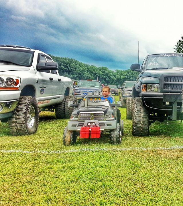 i-know-what-i-want-to-be-when-i-grow-up-dieselmotorsports-dieseltrucks.jpg