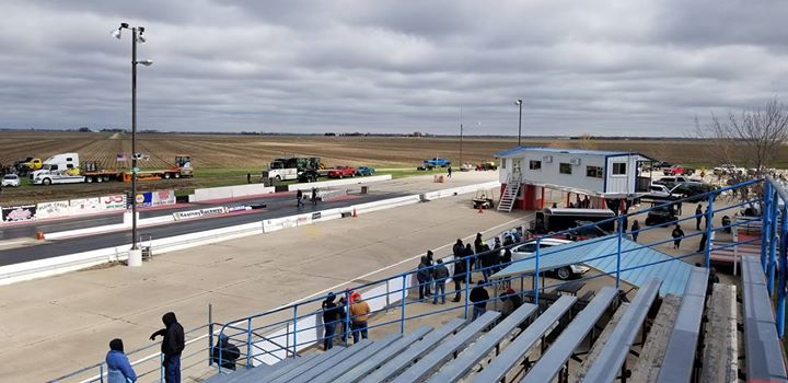 havin-fun-at-the-nebraska-diesel-show-some-awesome-trucks-showed-up-to-compete.xx&oh=2a67583a870c2c514ddeb9ac0d57344d&oe=5D6C6DC4