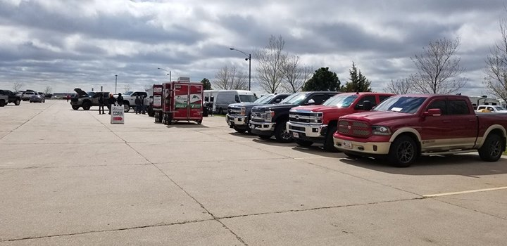 havin-fun-at-the-nebraska-diesel-show-some-awesome-trucks-showed-up-to-compete.xx&oh=5473295787a6f1489c318880bbe94497&oe=5D3B362D