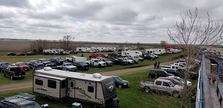 havin-fun-at-the-nebraska-diesel-show-some-awesome-trucks-showed-up-to-compete.xx&oh=6ccd4840bc8160eb2f6d64e2487dab1a&oe=5D2F4659