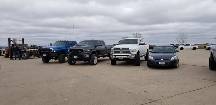 havin-fun-at-the-nebraska-diesel-show-some-awesome-trucks-showed-up-to-compete.xx&oh=e17f46a1c462b140622ee6ee46229cc4&oe=5D3270DB