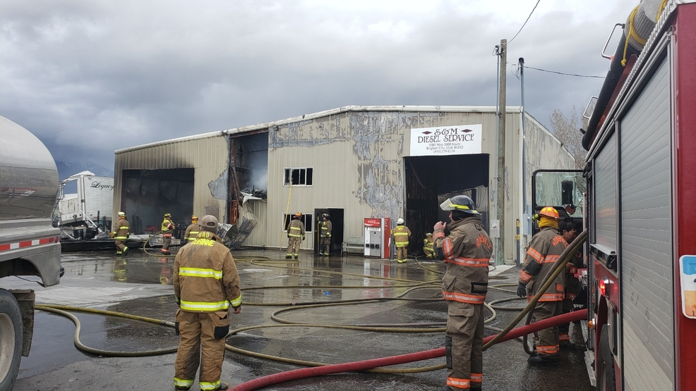 man-in-critical-condition-after-explosion-at-utah-diesel-shop.jpg