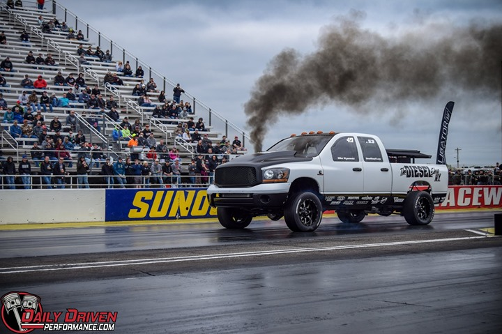 congrats-to-mike-wysowski-and-the-diesel-shop-llc-for-taking-1st-place-in-the.xx&oh=0149b5fb49ea181d69f6d13cc73677f1&oe=5D696984