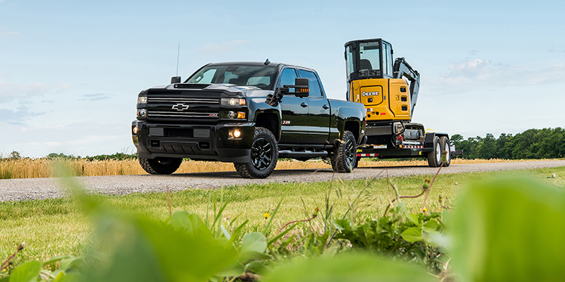 gm-recalls-diesel-trucks-after-engine-block-heater-fires-trucks-com.jpg